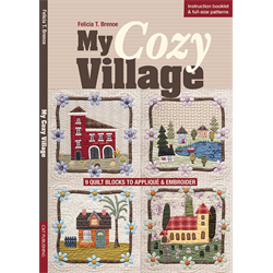 My Cozy Village*
