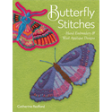 Additional Images for Butterfly Stitches+