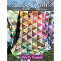 Additional Images for Radiant Quilts