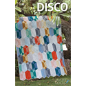 Additional Images for Disco Pattern