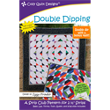 Additional Images for Double Dipping Pattern