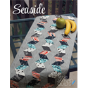 Seaside Table Runner Pattern