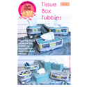 Additional Images for Tissue Box Tubbies
