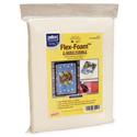"Flex-Foam - 2 SIDED FUSIBLE - 20"" x 60"""