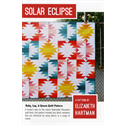 Additional Images for Solar Eclipse Pattern