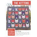 Additional Images for The Kittens Pattern