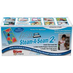 "Steam-A-Seam 2 (12"" x 40 yds)"