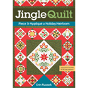 Additional Images for Jingle Quilt