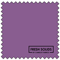 "Additional Images for Fresh Solids - WILDBERRY - 44"" x 13.7 M"