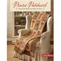 Additional Images for Prairie Patchwork