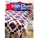 Additional Images for Irish Chain Made Easy