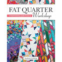 Additional Images for Fat Quarter Workshop