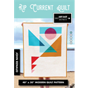 Additional Images for Rip Current Quilt