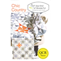 Chic Country Pattern
