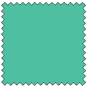 "Additional Images for Flannel - SPEARMINT - 42"" x 13.7 M"