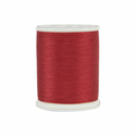 Additional Images for 1021 - AMISH RED - King Tut Quilting Thread - 500 Yds