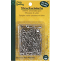 Additional Images for Curved Basting Pins - SIZE 2