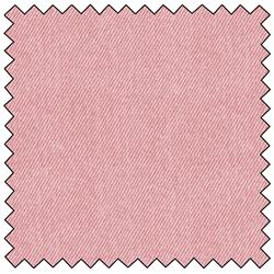 """Faux Denim - PINK - 44"""" x 13.7 M"""