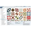 Additional Images for BlockBase+ Software