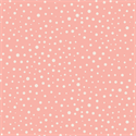 """Additional Images for Tonic - PINK CHAI - 44"""" x 13.7 M"""