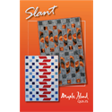 Additional Images for Slant Pattern