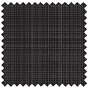 "Additional Images for Woven - BLACK - 44"" x 13.7 M"