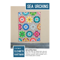 Additional Images for Sea Urchins Pattern