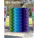 Mini Northern Lights Pattern