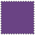 """Additional Images for Flannel - PLUM - 42"""" x 13.7 M"""