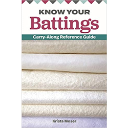 Know Your Battings Guide