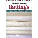 Additional Images for Know Your Battings Guide Display with 6 Books