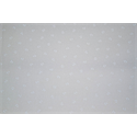 "Additional Images for Tone on Tone - White on White - 45"" x 13.72 M"