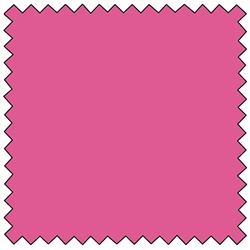 "Flannel - ROMANCE- 42"" x 13.7 M"