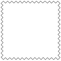 """Flannel - WHITE - 42"""" x 13.7 M"""