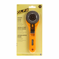 60 MM Rotary Cutter (RTY-3/G)