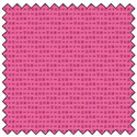 "Additional Images for Retro Blast Rewind - PINK -  44"" x 13.7 M"