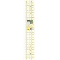 "Additional Images for Omnigrid Ruler - 3.5"" x 24"" x 3 UNITS"