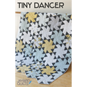Tiny Dancer Pattern