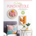 Additional Images for Pretty Punch Needle+