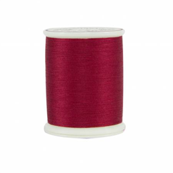 1000 - ROMY RED - King Tut Quilting Thread - 500 Yds