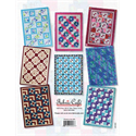 Additional Images for Quilts in a Jiffy