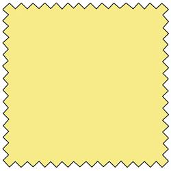 "Flannel - CREME BRULEE - 42"" x 13.7 M"