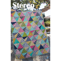 Additional Images for Stereo Pattern