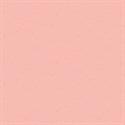 """Additional Images for Sashiko - PINK CHAI - 44"""" x 13.7 M"""