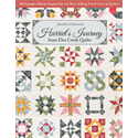 Additional Images for Harriet's Journey from Elm Creek Quilts