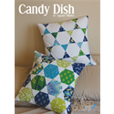 Additional Images for Candy Dish Pillow Pattern