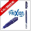 Additional Images for Frixion Fineliner Felt Marker - BLACK x 12 UNITS