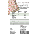 Additional Images for Grand View Quilts