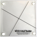 Additional Images for Midi Twister Template