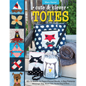 Additional Images for Cute & Clever Totes